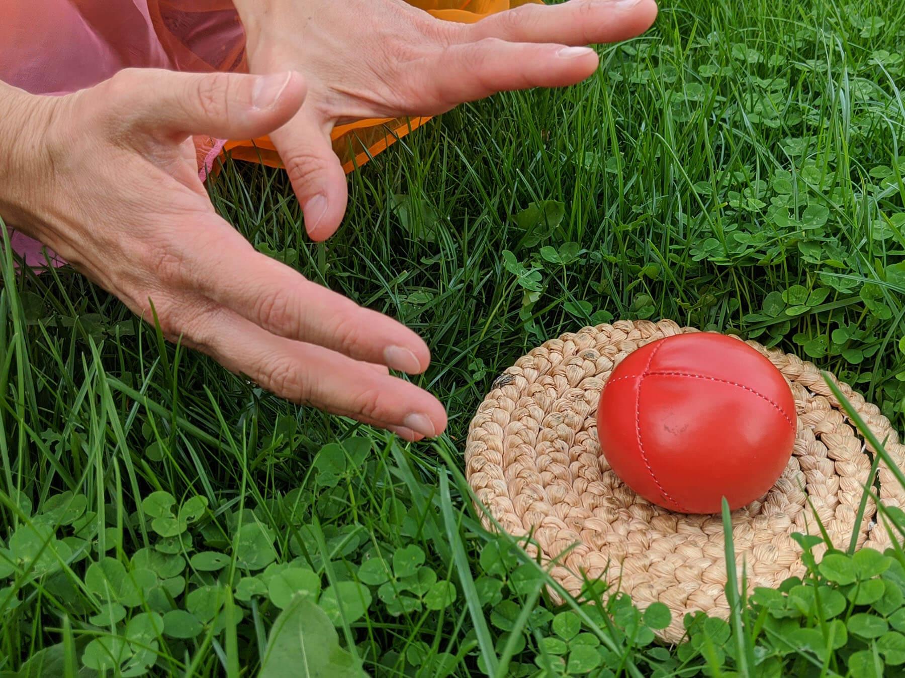 corona orakel jonglierball freispiel projekttage schullandwoche schulprojektwoche projektwoche spiel raetselrallye gelaendespiel