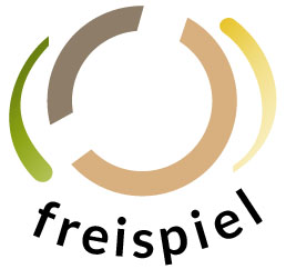 logo freispiel