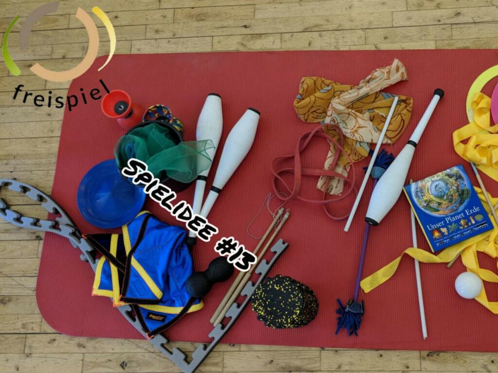 Projektwochen Schulprojektwochen Projekttage Gruppenspiele Niederoesterreich Wien Burgenland budo onlineunterricht unterricht teanwork teambuilding malen Spielidee13