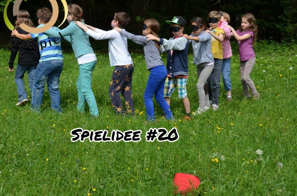 Projektwochen Schulprojektwochen Projekttage Gruppenspiele Niederoesterreich Wien Burgenland budo onlineunterricht unterricht teanwork teambuilding malen Spielidee20